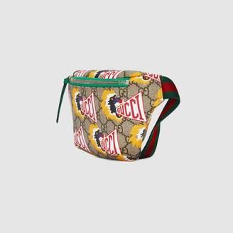 88517fe59c9 Gucci Children s GG baboon belt bag