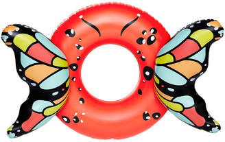Pool' Big Mouth Pool Float