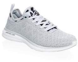 Athletic Propulsion Labs Low-Top Sneakers