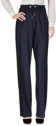 Kenzo Casual pants - Item 36998679MV