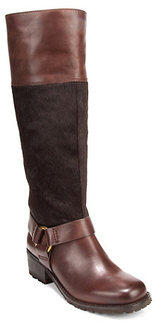 Lucky Brand Abeni Boots*