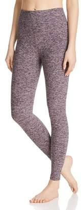 Beyond Yoga High-Waisted Leggings