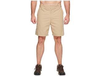 Columbia Big Tall Montgomery Park Shorts Men's Shorts