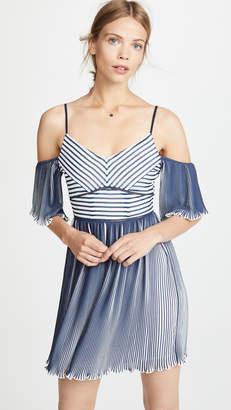 DAY Birger et Mikkelsen VETIVER Beautiful People Mini Dress