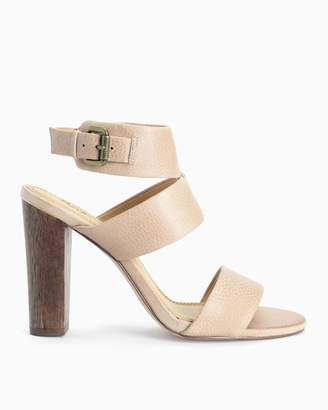 Splendid Jessy Sandal