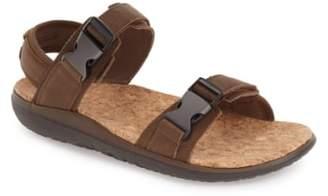 Teva 'Terra-Float Universal Lux' Sport Sandal