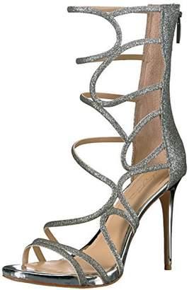 Vince Camuto Imagine Women's Daisi Heeled Sandal