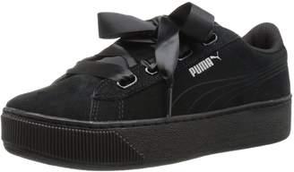 dd1e7fe07e1 Puma Platform Shoes For Women - ShopStyle Canada