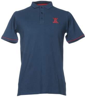 Avirex Polo shirts