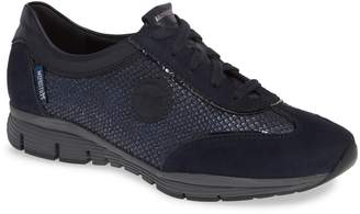 Mephisto 'Yael' Soft-Air Sneaker