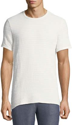 Sol Angeles Men's Finca Crewneck T-Shirt