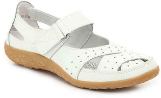 Spring Step Semba Flat - Women's