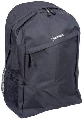 Manhattan 439831 Knappack Lightweight Backpack