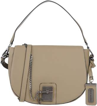 Steve Madden Handbags - Item 45395069