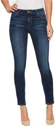 Joe's Jeans Icon Ankle in Tania Women's Jeans