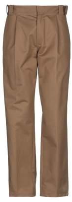 Gosha Rubchinskiy Casual trouser