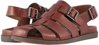 Vionic Gil Men's Sandals