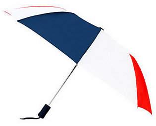 Rainkist Automatic Open Umbrella