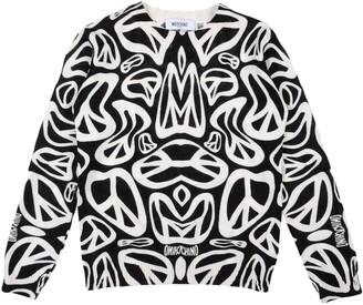 Moschino Sweaters - Item 39860713DV