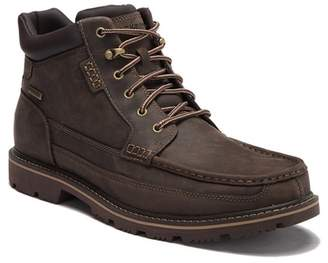 Rockport GB Moc Mid Waterproof Boot - Wide Width Available