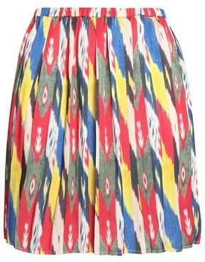 Etoile Isabel Marant Mini Skirt