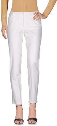 Anna Molinari Casual pants - Item 13114126PO
