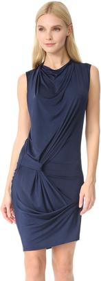 AQ/AQ Gratiae Dress $155 thestylecure.com