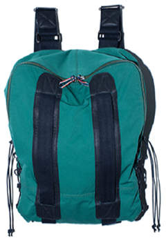 Jerome Dreyfuss Roland Backpack