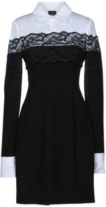 La Perla Short dresses