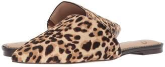 Sam Edelman Rumi Women's Clog/Mule Shoes