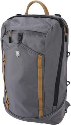 Victorinox Backpacks & Fanny packs - Item 45394696VL