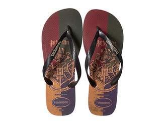 Havaianas Top Harry Potter Sandal