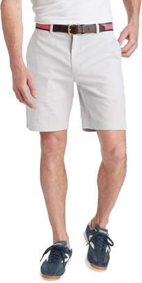 Vineyard Vines 9 Inch Pincord Breaker Shorts