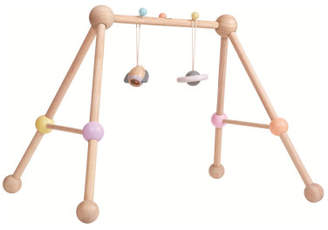 Plan Toys Activity Arch