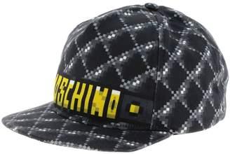 ea3e86b8e7db7 Moschino Women s Hats - ShopStyle