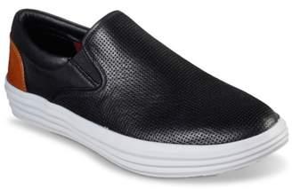 Mark Nason Shogun Slip-On Sneaker