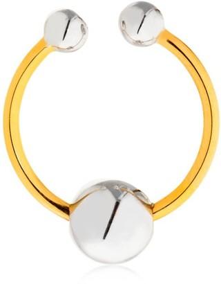 Maya Nose Ring