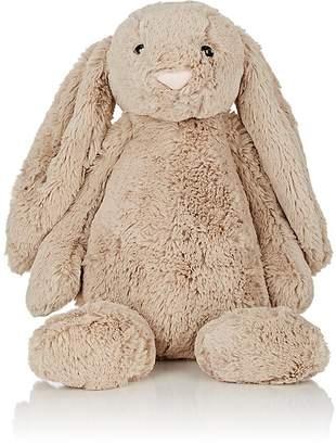 Jellycat Large Bashful Bunny Plush Toy