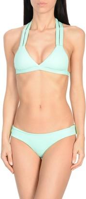 Maaji Bikinis - Item 47220072DF