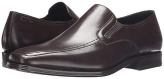 Magnanni Antonio Lineo Merino Men's Slip-on Dress Shoes