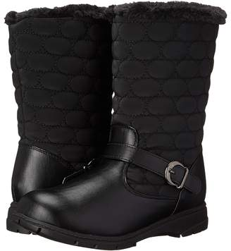 SoftStyle Soft Style Pixie Women's Cold Weather Boots