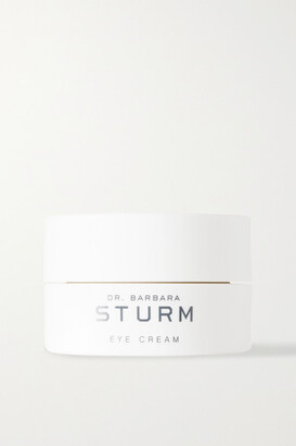 Dr. Barbara Sturm - Eye Cream, 15ml - Colorless