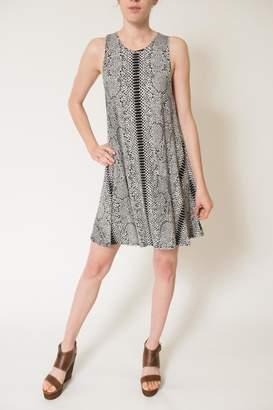 Tart Lindsay Dress