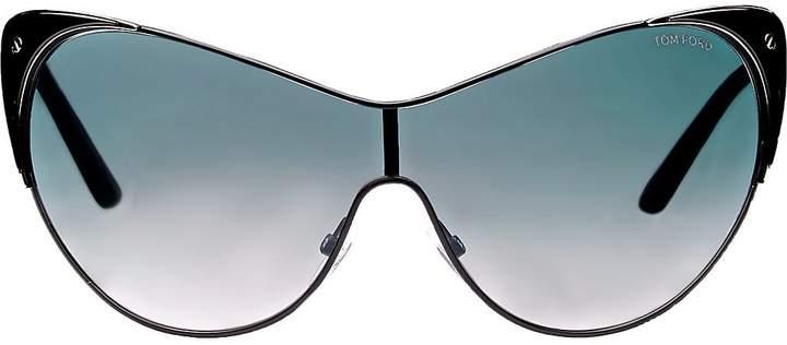Tom Ford Women's Vanda Sunglasses