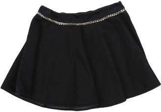MET Skirts - Item 35334991VL