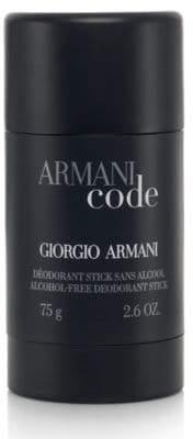 Giorgio Armani Code Deodorant/2.6 oz