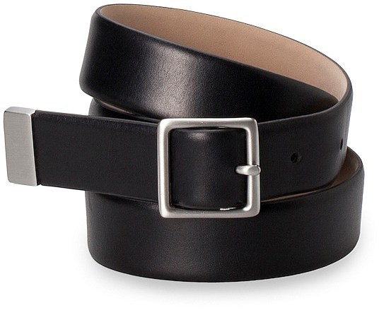 Trenery Metal Tip Hip Belt
