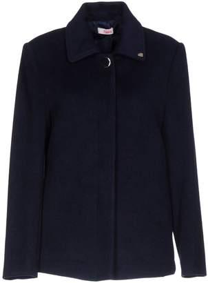 Blugirl Coats