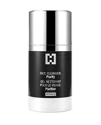 Hommage Silver Label Complete Cleanser: Purify 120 Ml