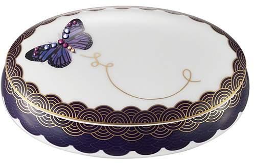 Prouna My Butterfly Jewelry Box